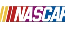 Mobil_1_NASCAR__Made_in_USA